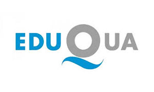 eduqua_logo