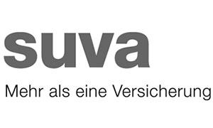 suva_logo