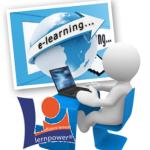 e-lerning_1