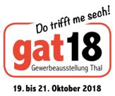 gat18_Logo_1