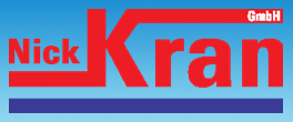 Nick Kran GmbH