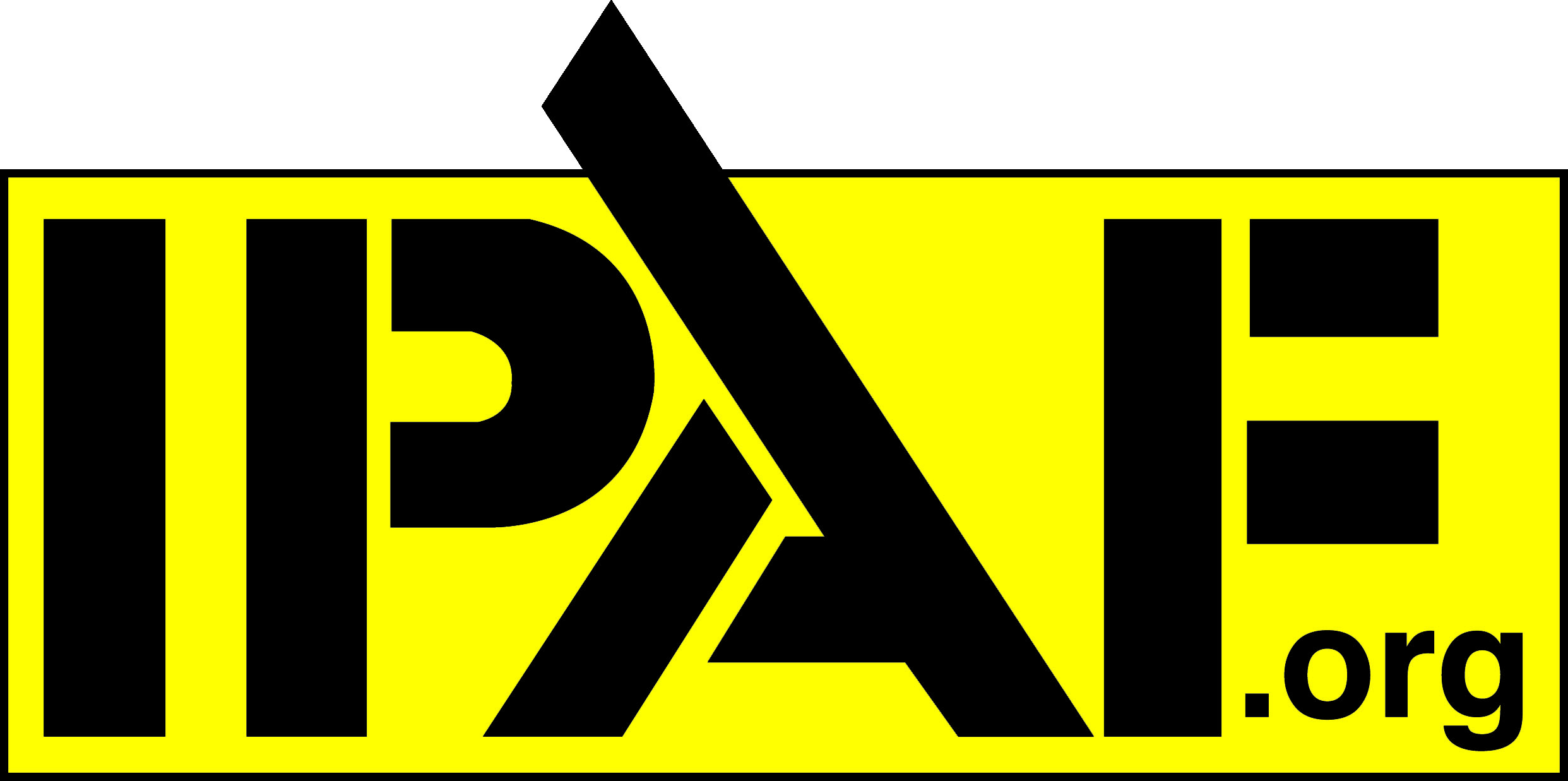 IPAF - International Powered Access Federation