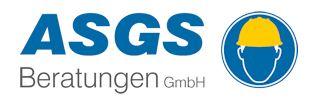 ASGS Beratungen